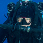 Technical Rebreather Training