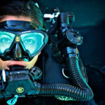 Specialty: Rebreather Training – Type R Recreational
